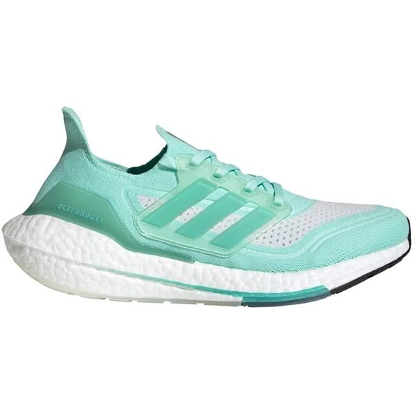 Adidas Ultraboost 21 Women