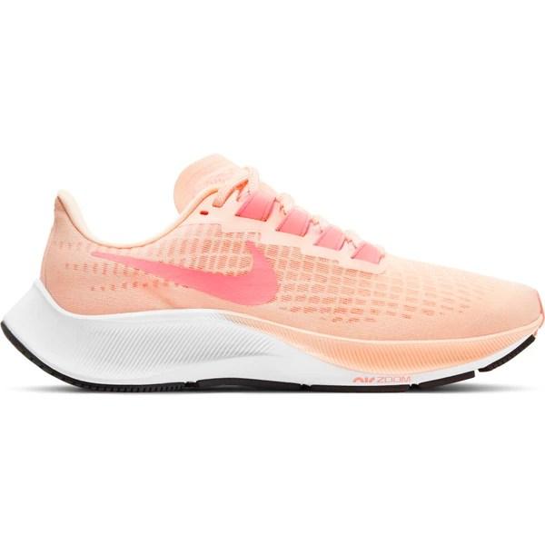 Nike Air Zoom Pegasus 37 Women