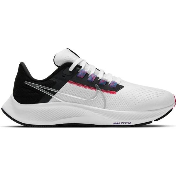 Nike Air Zoom Pegasus 38 Women