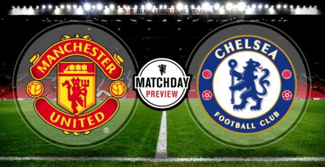 https://i0.wp.com/cdn.sportslens.com/wp-content/uploads/2017/04/Manchester-United-vs-Chelsea-680x350.png?resize=640%2C329