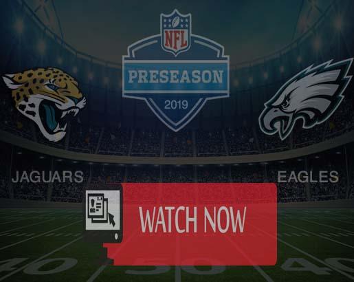 philadelphia eagles live stream # 74