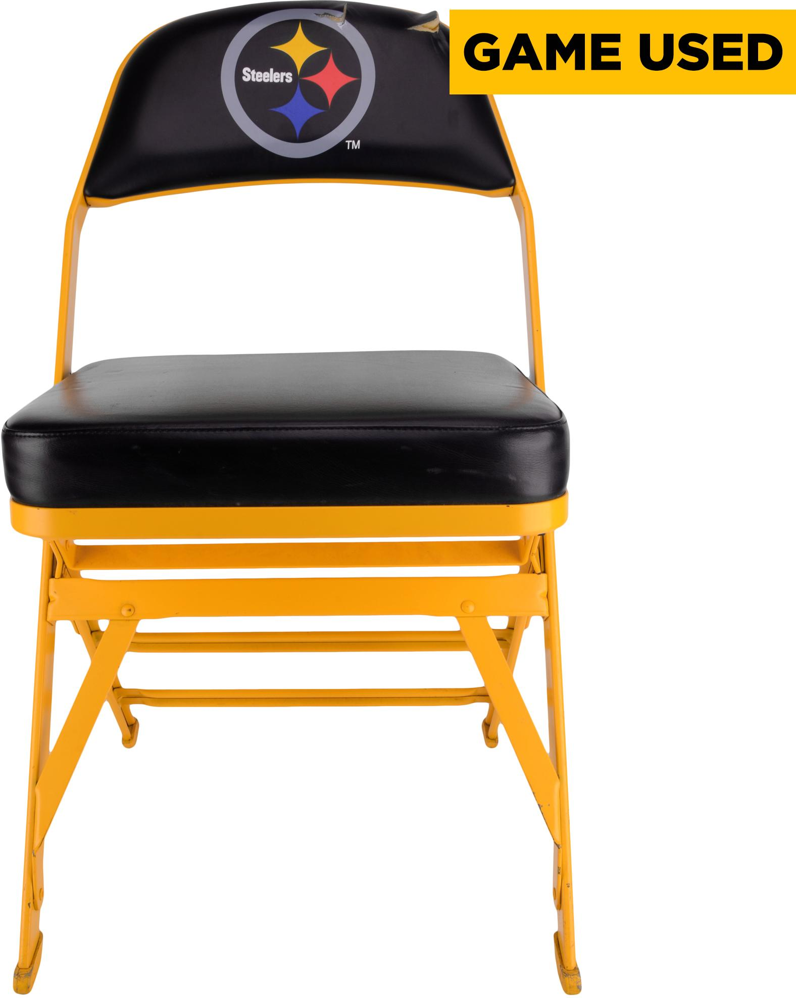 Pittsburgh Steelers Chair Pittsburgh Used Furniture Steelers Chair Pittsburgh