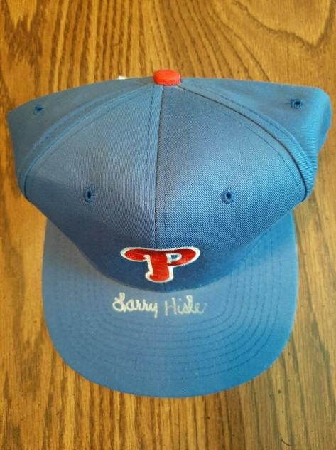 factory authentic preview of cheap prices Philadelphia Phillies