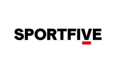 Sports sponsorship, broadcasting, OTT, technology