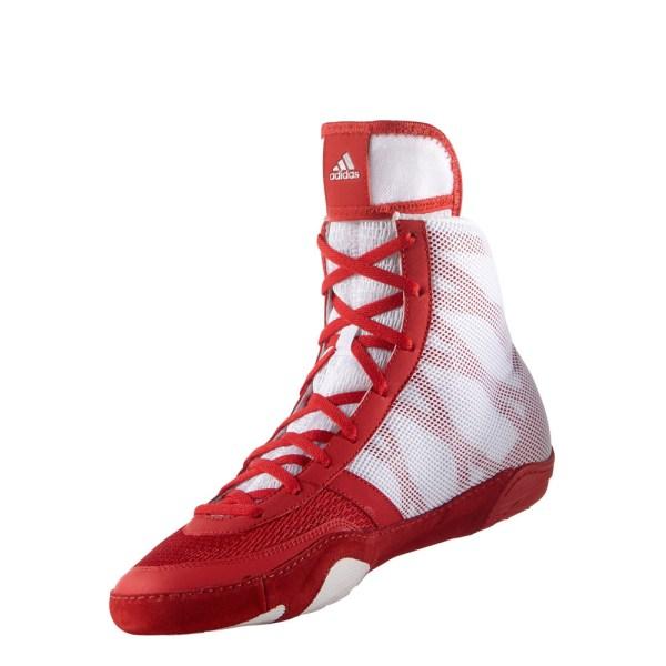 Adidas Pretero Iii Boxing Shoes - Ss18 50