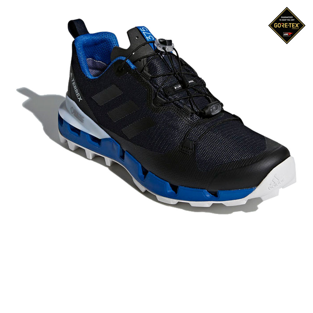 Adidas Terrex Fast 6