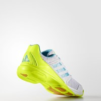 Adidas Multido Essence Womens Indoor Handball Sports Shoes ...