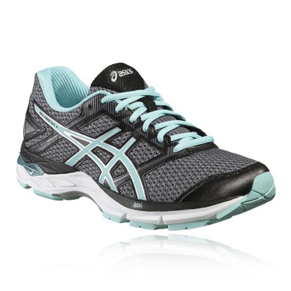 Asics Gel Women's Running Shoes
