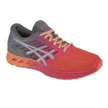 Asics Fuze X Women' Running Shoes - 50