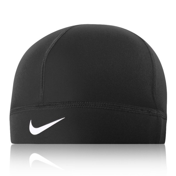 20+ Nike Skull Caps For Men Pictures and Ideas on Meta Networks 46dc9c9e5437