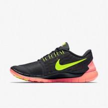 Nike Barefoot Ride Running 5.0