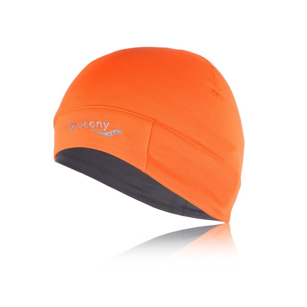 2a3dea19 20+ Saucony Drylete Skull Cap Pictures and Ideas on STEM Education ...