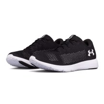 Rapid Women's Under Armour Running Shoes