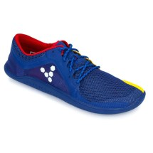 Barefoot Running Shoes Women