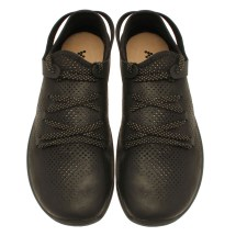 Vivo Barefoot Lux Wing