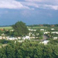 Nordsee-Camp Norddeich - Spottocamp