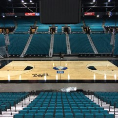 Ncaa Basketball Court Diagram Wiring For Light Sensor Official Of The Connor Sports