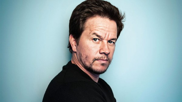 Interview Mark Wahlberg Square Mile