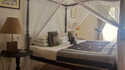 Why House In Galle Surroundings Sri Lanka 10 Bedrooms