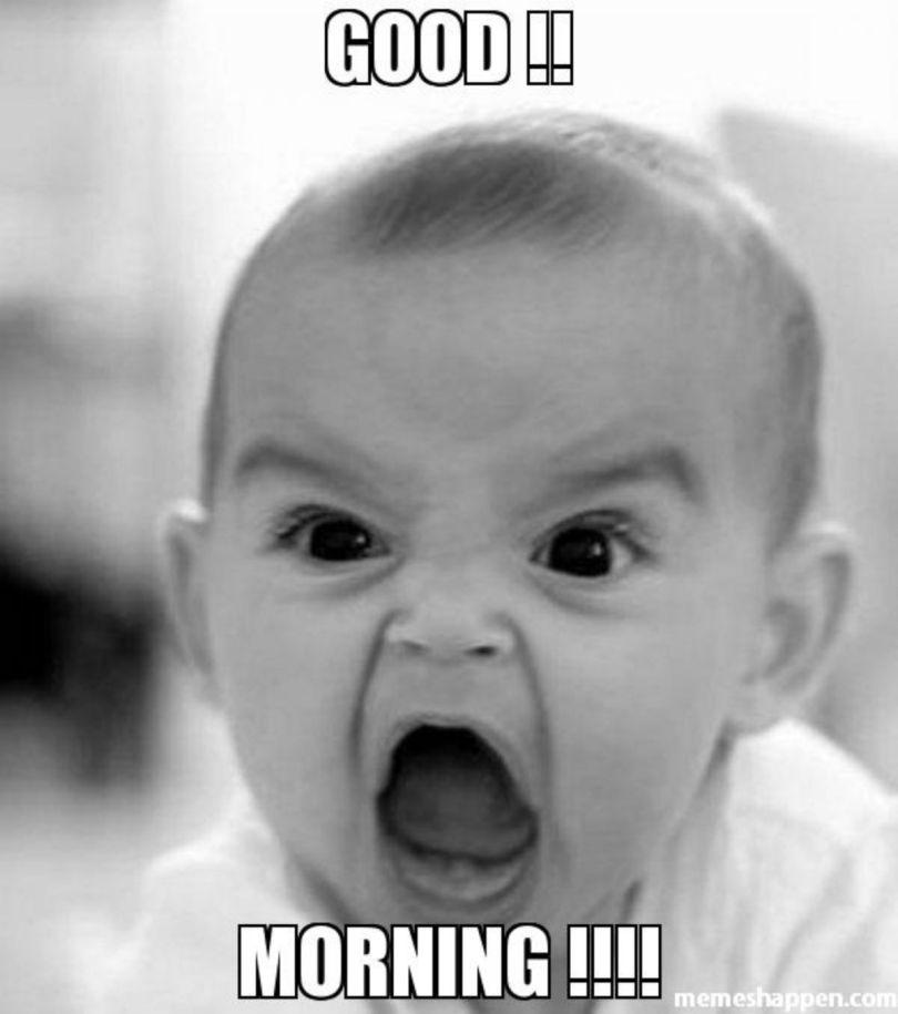 good-morning-meme-10