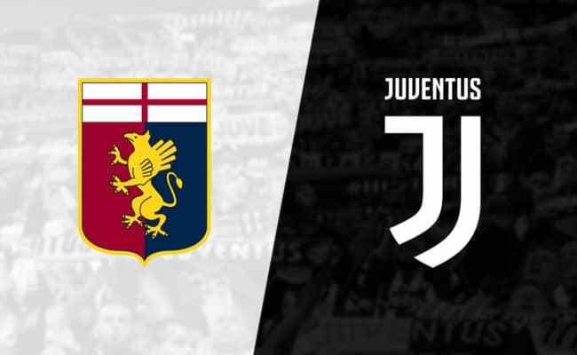 Video Gol Highlights Genoa Juventus 1 3 Sintesi 30 06 2020