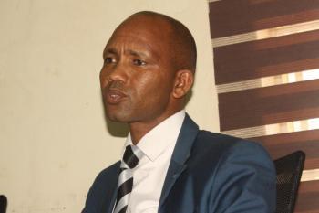 Ignore fake notice, says Kajiado Lands chief