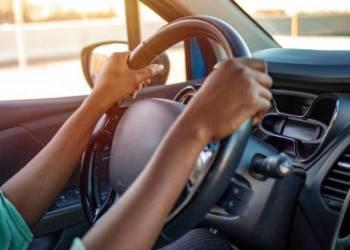 Kisauni woman found with hands tied to steering wheel, boyfriend killed