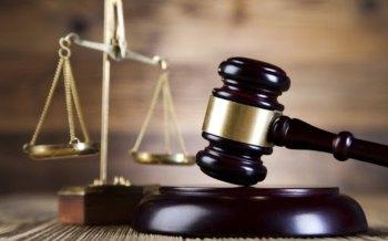 Man handed life sentence for defiling, impregnating minor