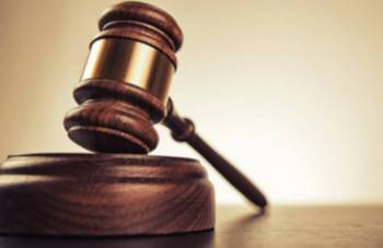 Patient takes city hospital to court in row over Sh3.2m bill