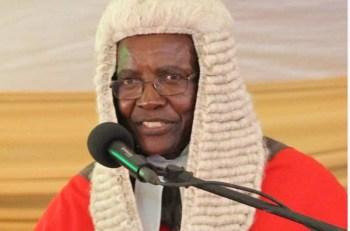 Supreme Court halts delay of criminal trials