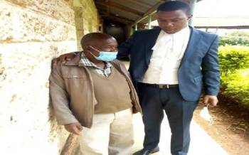 Trader held over murder of his son seeks bail
