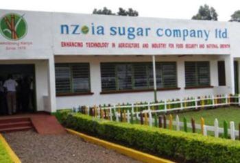 Man wins Sh6.5 million sugarcane case against sisters