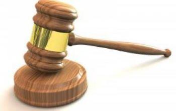 Rape suspect tells court alleged victim is his wife