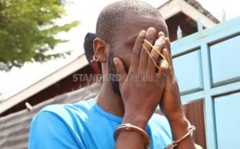 Valentine's Day wedding aborts as police rescue minor, arrest man