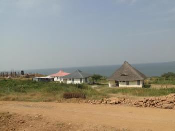 Banga Beach: Former slave route turned investors' paradise