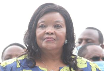 Agnes Kavindu to fly Wiper ticket in Machakos by-election