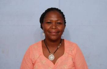 DCI revisits car accident in search for killers of Jennifer Wambua
