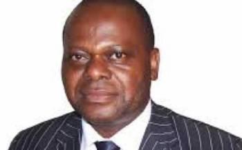 Founding dean of two law schools seeks CJ position
