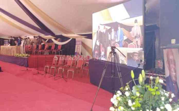 Ghgy4Szm8Gpine602F735E71F64 Hosea Kiplagat's Burial Ceremony Underway In Baringo [Photos]