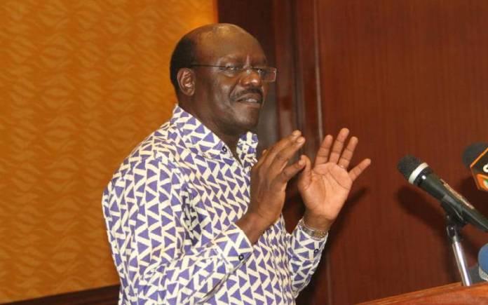 Vyvwch5Tez78Gnwbcto602F761599D3A Khalwale: Mukhisa Kituyi Mendacity To Kenyans On His Un Job