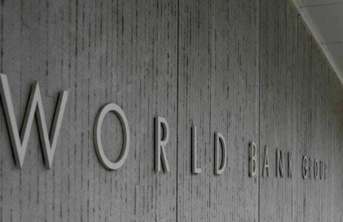 Wlefkninslsfchqve608B9C108919F Ward Reps Question How County Spent Sh859M World Bank Funds