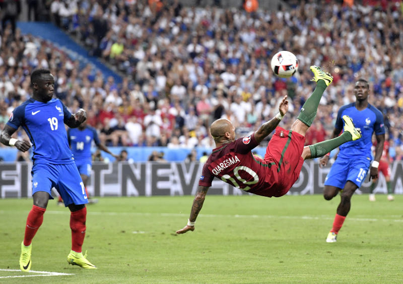 mtozwxwbo0ez1rida60c1d5be106cd 1 DAY TO GO: Half of UK fans betting on French victory in Euro 2020, says gaming firm Entain