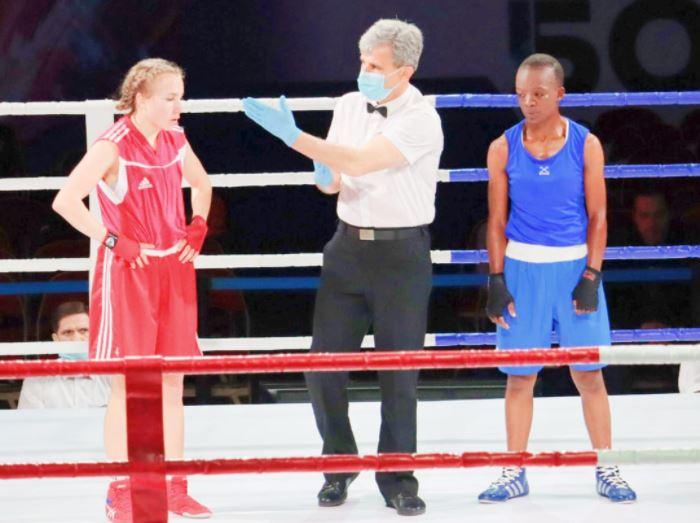 oraedaj7fs4atmzgp609bbc4d69289 Kenyan boxers lose opening fights in Russia