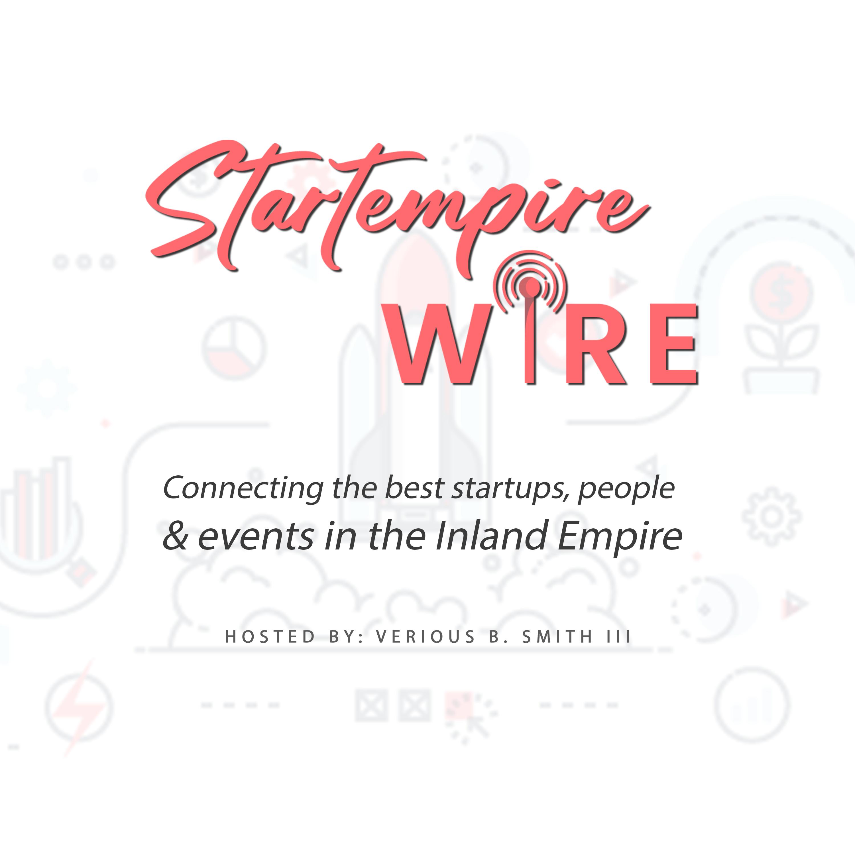 Startempire Wire