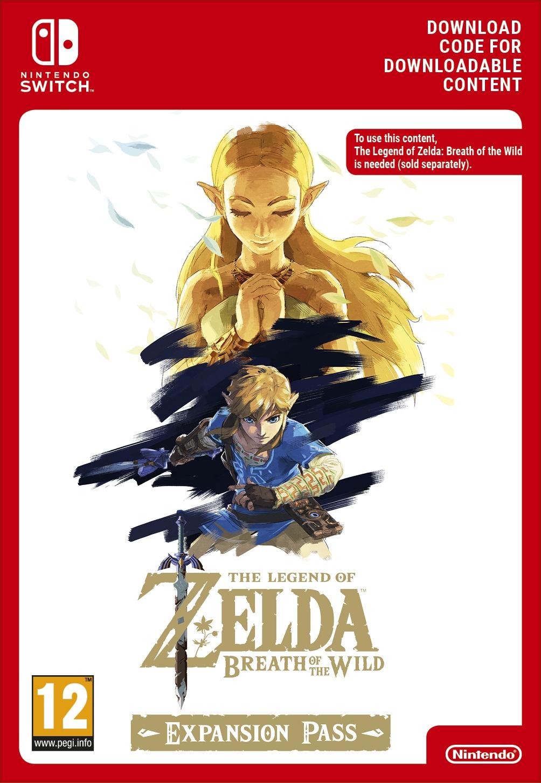 Astuce Zelda Breath Of The Wild : astuce, zelda, breath, Pažyma, Tikslumas, Mokymo, Planas, Zelda, Switch, Yenanchen.com