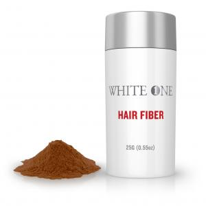 products agains thin hair hair fiber is the solution