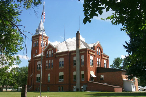 North Dakota State Universitymain Campus (ndsu, Ndsu