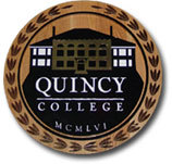 Quincy College (qc) Introduction And Academics  Quincy, Ma