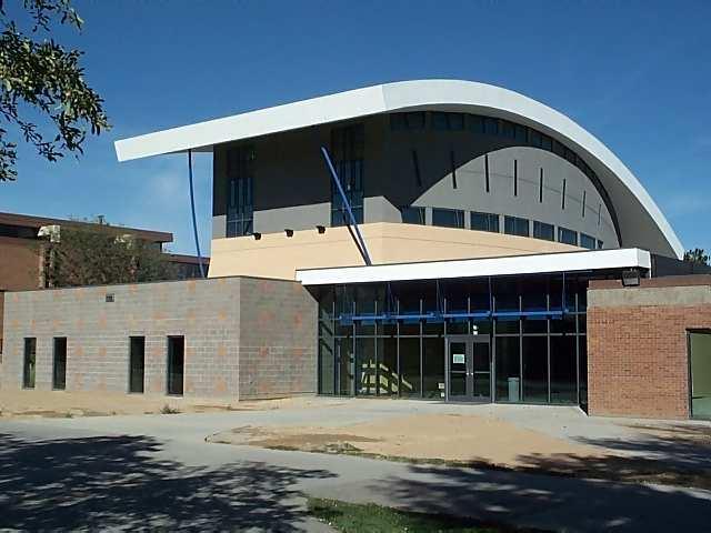 Colorado Mesa University CMU  Academics and Admissions