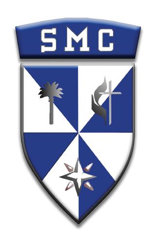 Spartanburg Methodist College SMC Introduction and